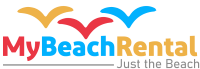 MyBeachRental